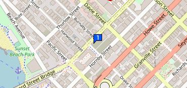 Jim Pattison Toyota Downtown 1395 W Broadway Vancouver Bc Phone 1 888 778 4869